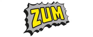 logo-zum