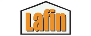 slider-lafin